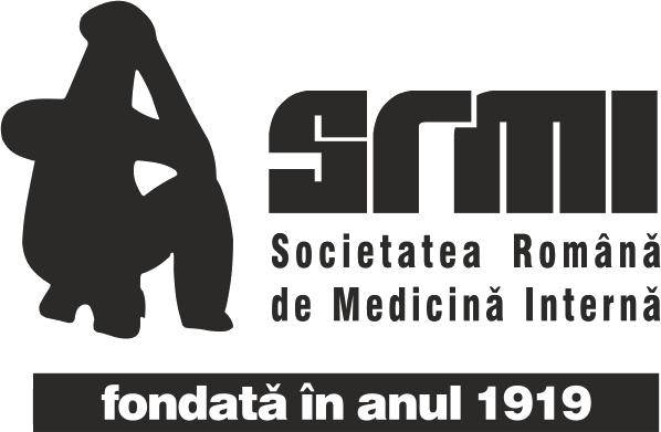 Societatea Romana de Medicina Interna